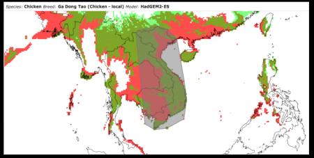 dadis_map